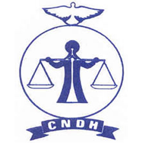 Profile picture of CNDH TOGO