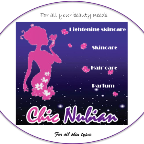 Profile picture of chicnubian.com