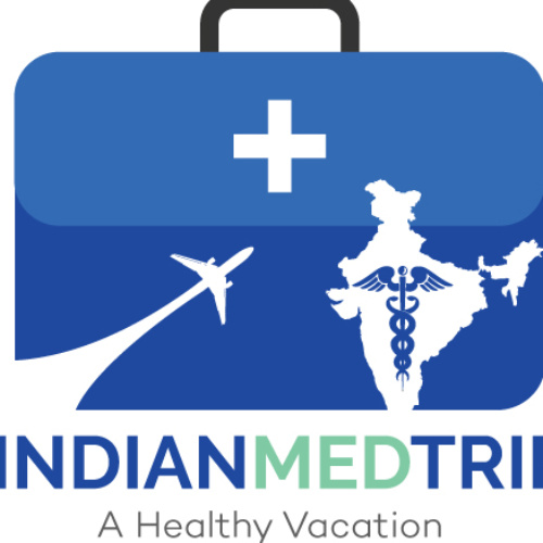 Profile picture of indianmedtrip