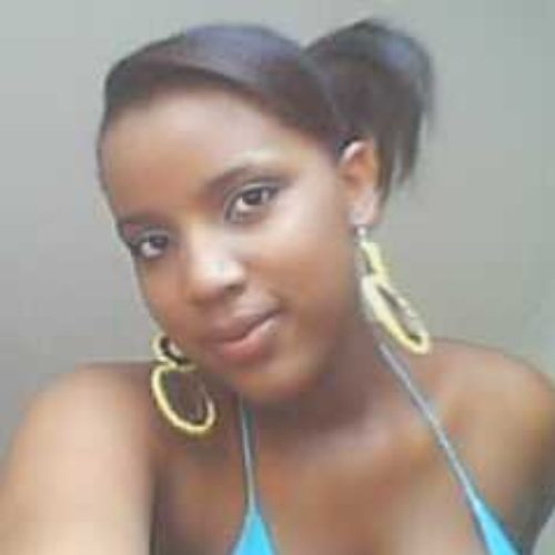 Profile picture of Adjele Wilson