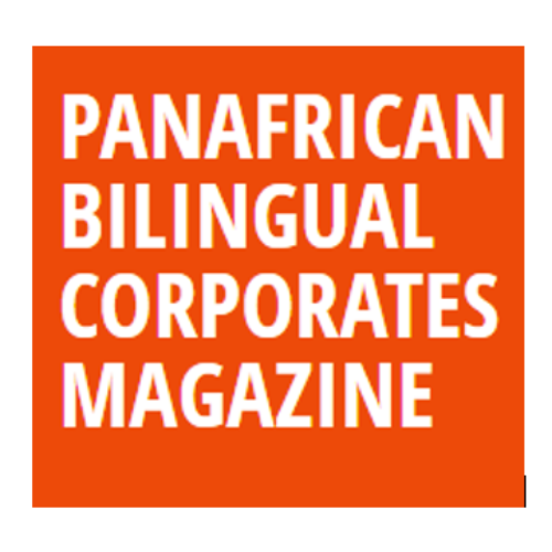 Profile picture of PANAFRICANMAG