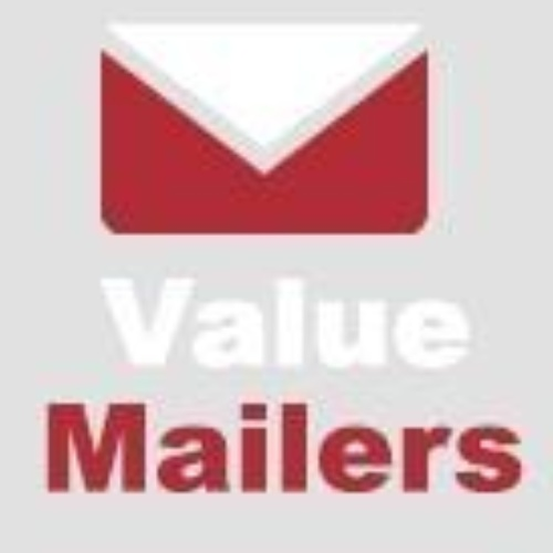 Profile picture of ValueMailers