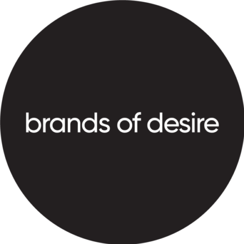 Profile picture of Brands Of Desire