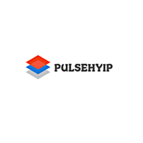 Profile picture of Pulsehyip