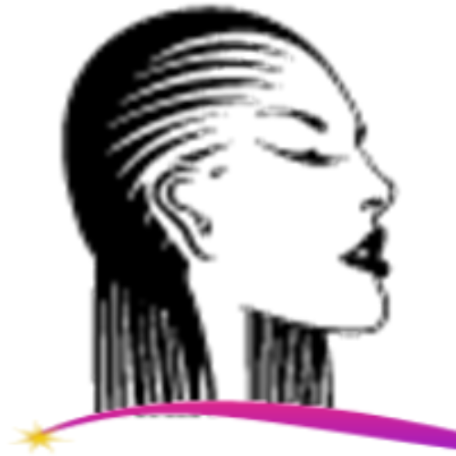 Profile picture of Shalom hair braiding