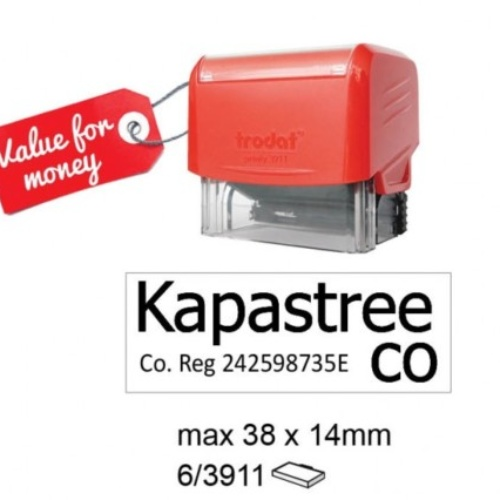 Profile picture of Rubber Stamps