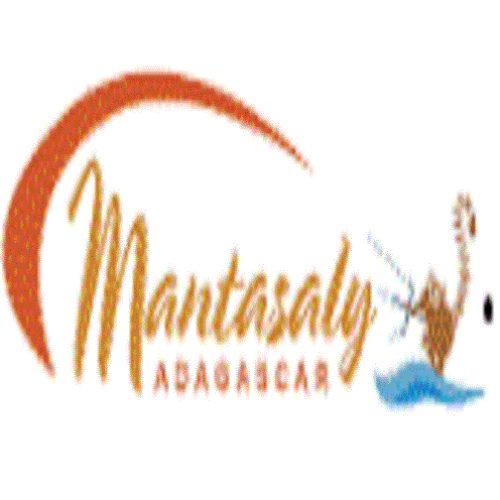 Profile picture of Mantasaly Resort