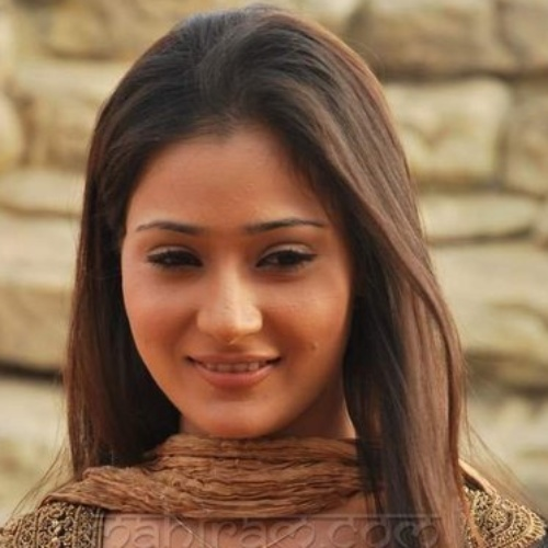 Profile picture of divya mehta