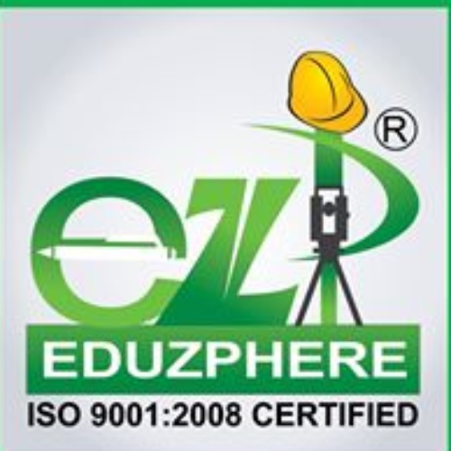 Profile picture of Eduzphere
