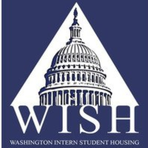 Profile picture of Washington Intern Student Housing WISH
