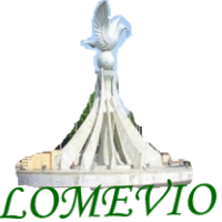 Group logo of Lomevio.com