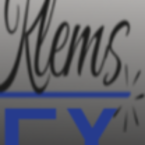 Group logo of Hergod Klems Agency