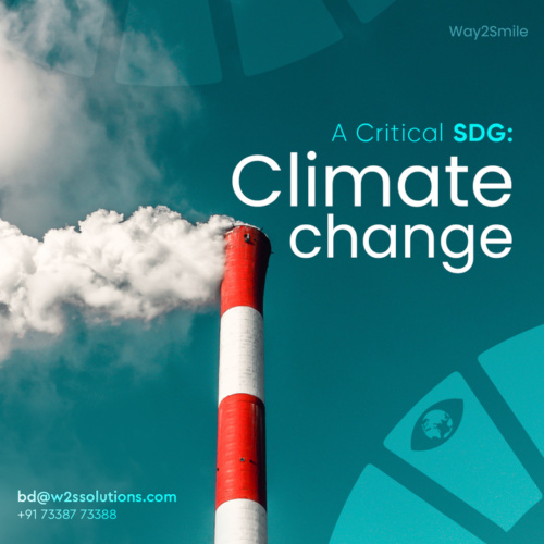climate_change_720