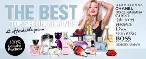 Shop beauty products, Fragrances, Colognes and get free shipping to Africa today!