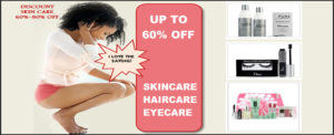 Shop Bath & Body, Haircare products, Eyecare products and more
