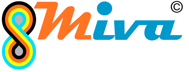 Miva Funding - uniting africans to fund african initiatives and causes