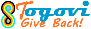 togovi-give-back-logo