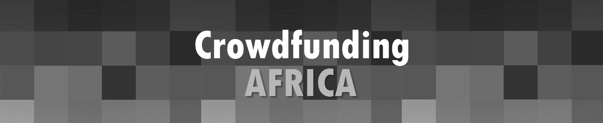 Crowdfunding in Africa with mivafunding. Create your Project and share it instantly on the largest African social Platform Mivasocial