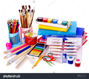 stock-photo-back-to-school-supplies-isolated-79597915