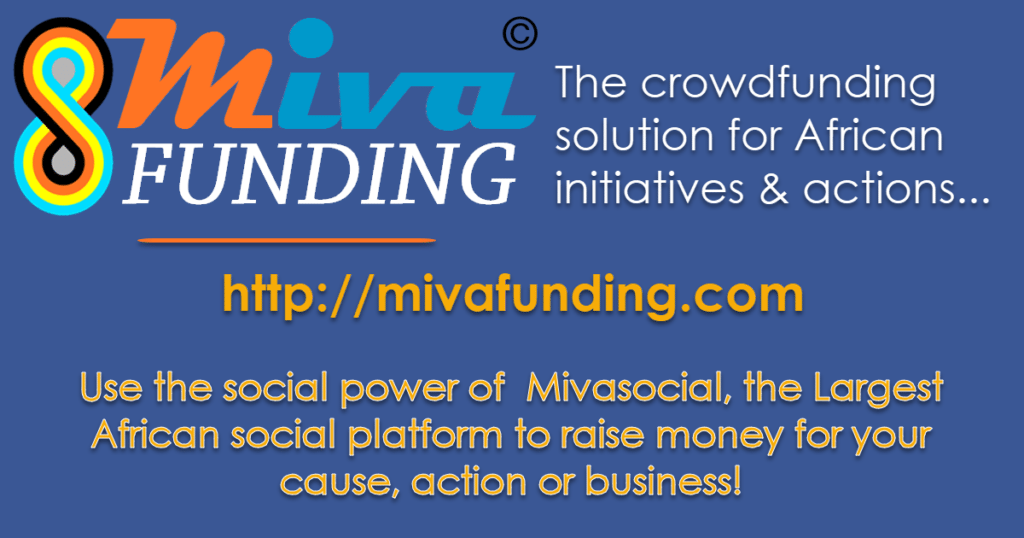 Mivafunding-african-crowdfunding-blue-1