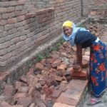 Help mariam empower other women