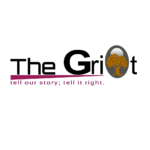 The Griot Writing Competition