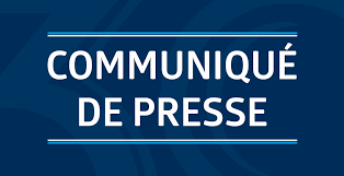 Communiqué de la CNDH : Affaire Groupement d'Intervention de la Police Nationale (GIPN)