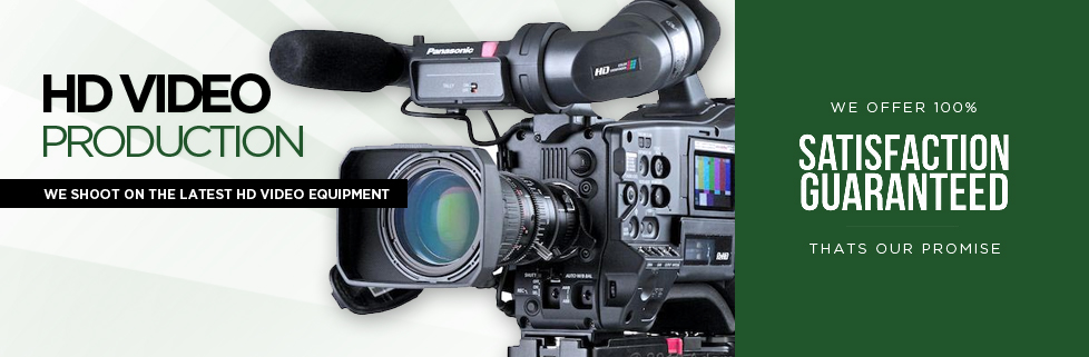 Video production in Gainesville GA, - Video production in Gwinnett County GA - Video production in Atlanta GA -