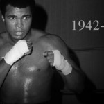 Muhammad Ali,'The Greatest boxer', dead at 74