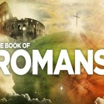Romans: The Greatest Letter Ever Written
