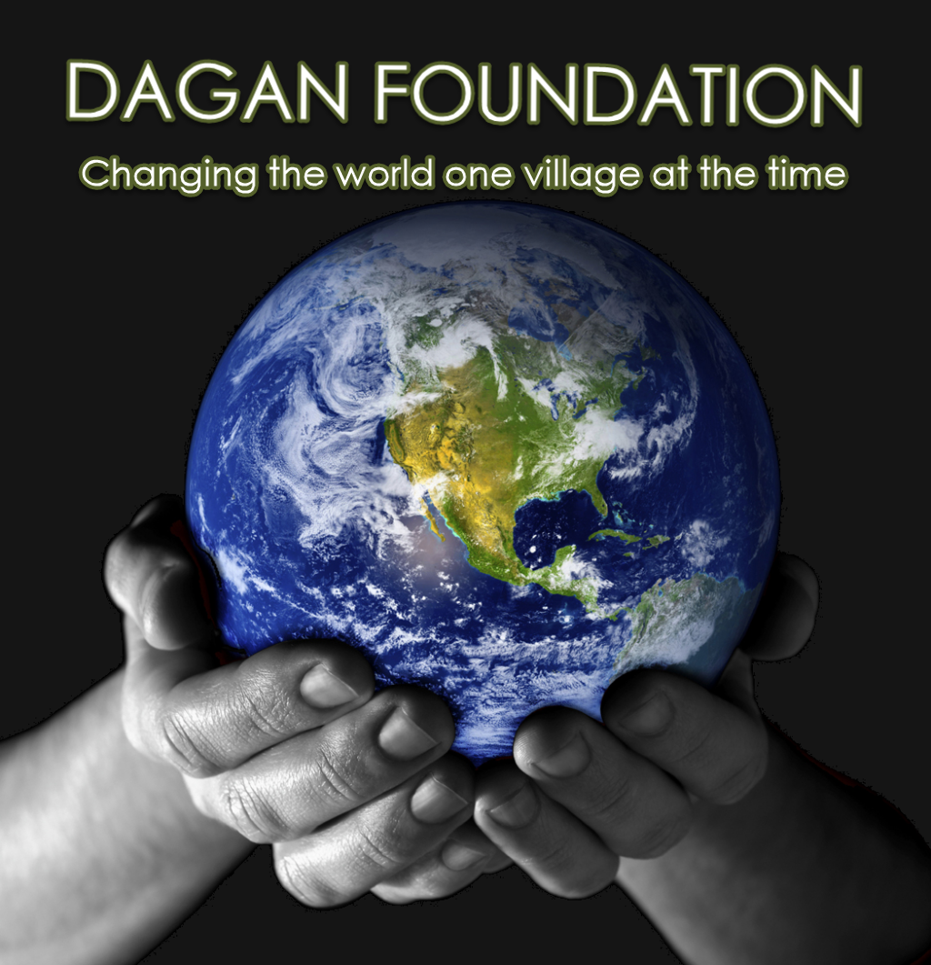 Dagan Foundation