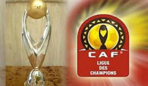 Football : Une finale Al-Ahly vs WAC en League Africaine des Champions de football
