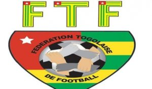 Togo | Football : Parodie d'élection à la FTF!