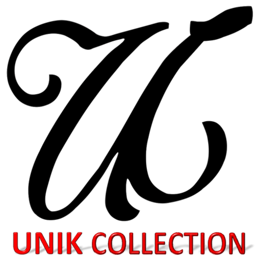 Unik Collection – Designer Fashion and Clothing for Men and Women