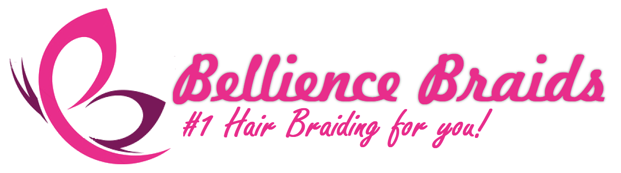 Bellience Hair & Braiding Salon is the #1 Hair Braiding Salon and Shop in Stone Mountain GA