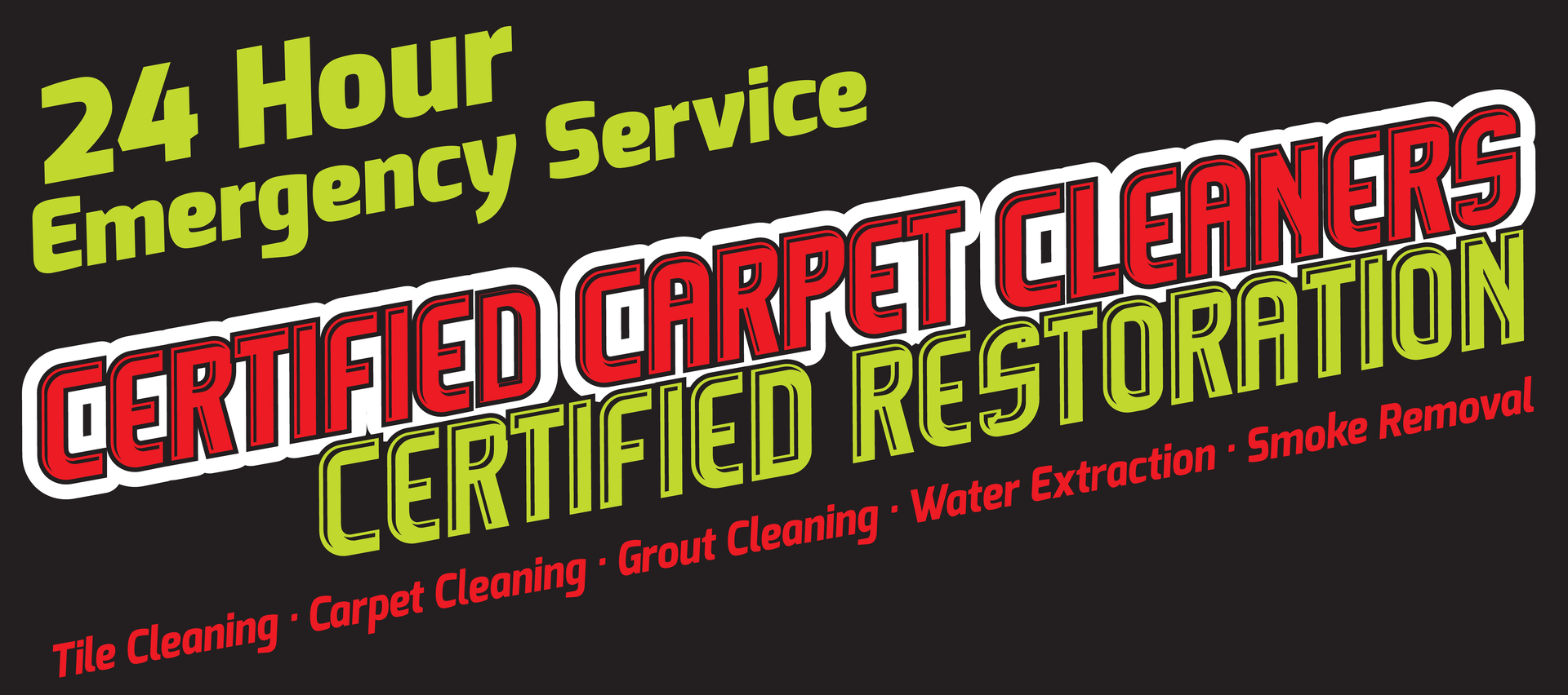 Top Steamer Carpet Cleaning In Atlanta Ga