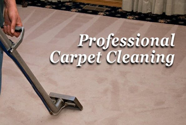 professional carpet cleaning in atlanta georgia