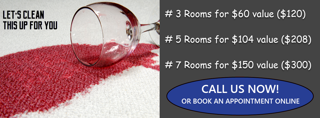 Carpet and rugs spill cleaning in atlanta GA