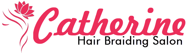 Catherine Hair & Braiding Salon is a beautiful Hair Braiding Salon and Shop in Stone Mountain GA