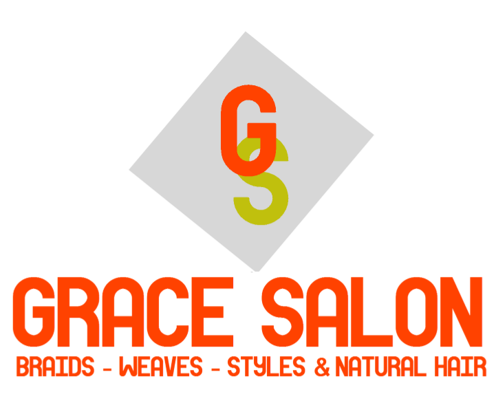 Hiring Hair Braiding and Natural Hair Weaves experts – Grace Hair Braiding and Weaves salon