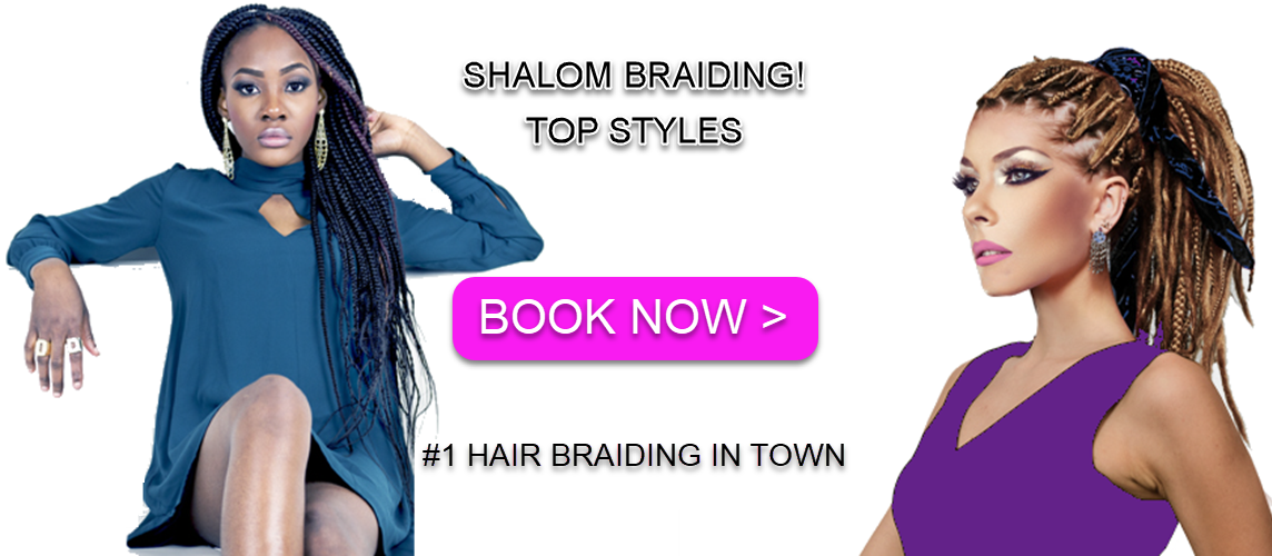 Best African Hair Braiding near Stone Mountain GA, Hair Braiding in Stone mountain Georgia