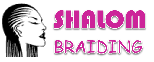 Hair Braiding in Stone Mountain GA | Best African Hair Braiding Salon & Shop in Stone Mountain GA | Shalom Hair Braiding Salon | Top Hair Braiding Salon in Stone Mountain GA