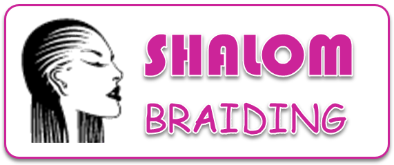Shalom Hair & Braiding Salon is a beautiful Hair Braiding Salon and Shop in Stone Mountain GA
