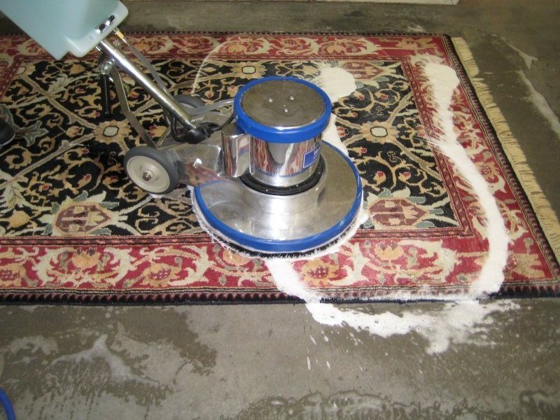 Rug cleaning services in lawrenceville GA, Alpharetta GA