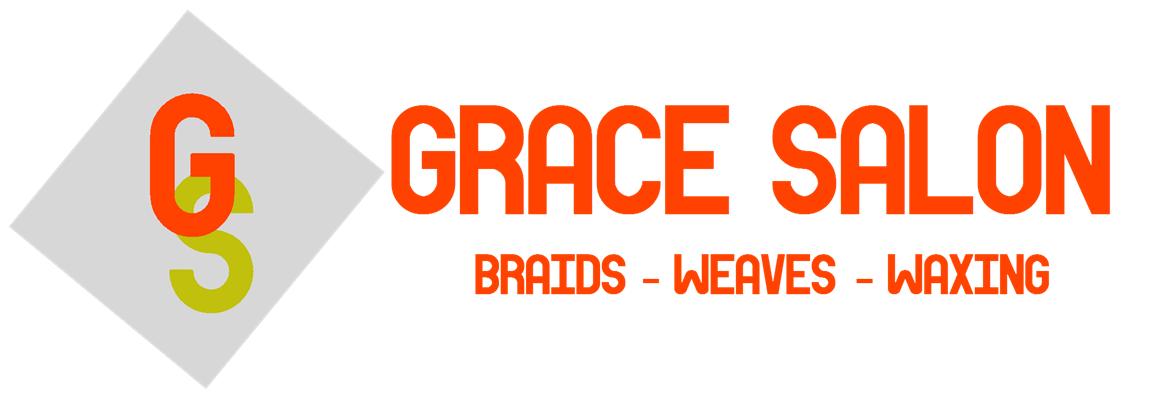 Grace Braids and Weaves Hair Salon - Grace Braids - #1 Hair Braiding in Snellville GA