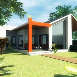 residence_F4