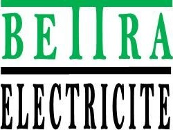 bettra_electricite_logo