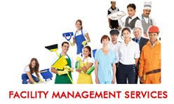 Facility Management Recruitment Services in Europe