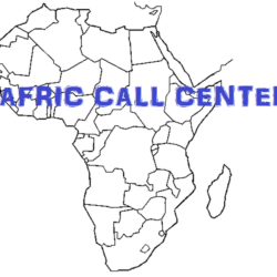 1 Free Classifieds Website in Africa | Africa Top Free Classified