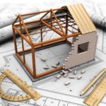 Tips to Build Your Dream Home in Ghana
